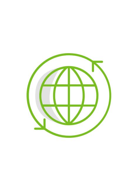 Icon_Economy