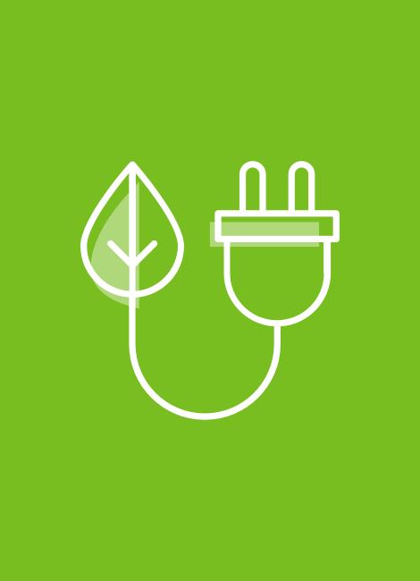 Icon_EnergyRollover